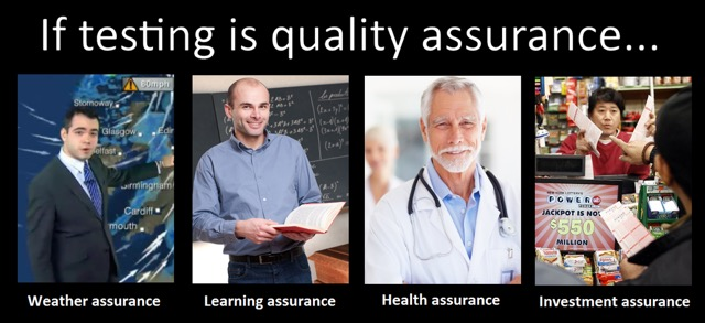 if_testing_is_quality_insurance